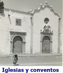 iglesias-y-conventos