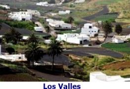 los-valles-3
