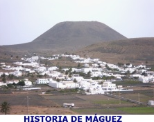 maguez-2