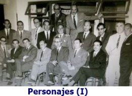 personales-1