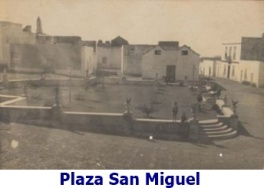 plaza-san-miguel