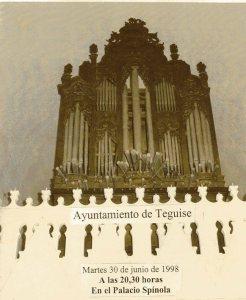 presentacion-organo