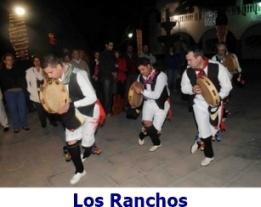 ranchos-3