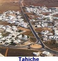 tahiche