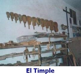 timples