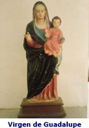 virgen-guadalupe-1