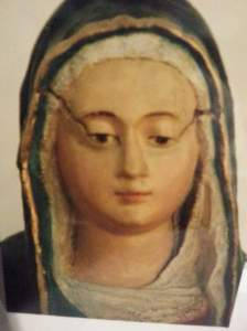 virgen-guadalupe-3
