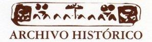 archivo-historico-teguise2