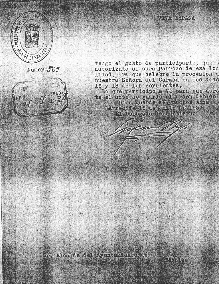 autorizacion-procesion-1937