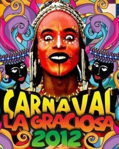 carnaval-la-graciosa-1