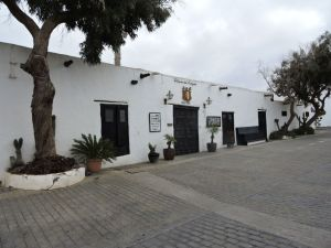 casa_del_marques
