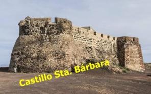 castillo-de-santa-barbara