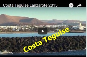 costa-teguise