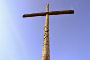 cruz-tamia