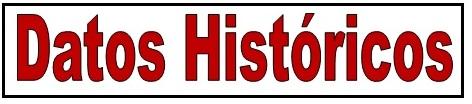 datos-historicos