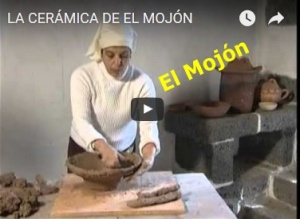 el-mojon