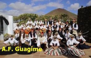 guagime