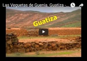 guatiza