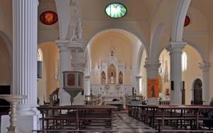 interior-guadalupe