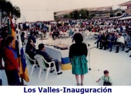 los-valles-c-s-cultural