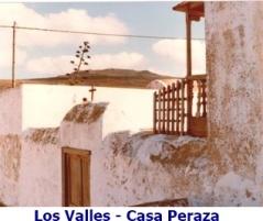 los-valles-peraza