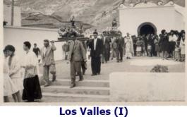 los-valles