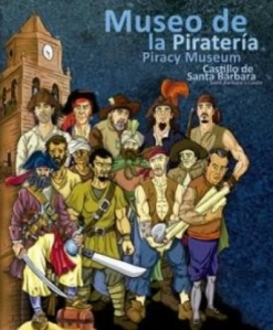 museo-pirateria