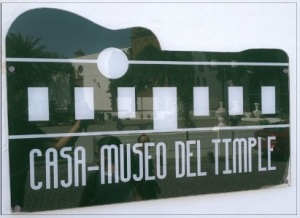 museo-timple