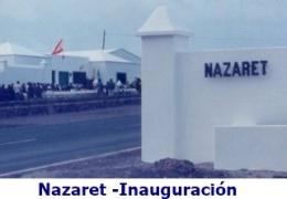 nazaret-teleclub