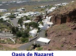 oasis-nazaret-1