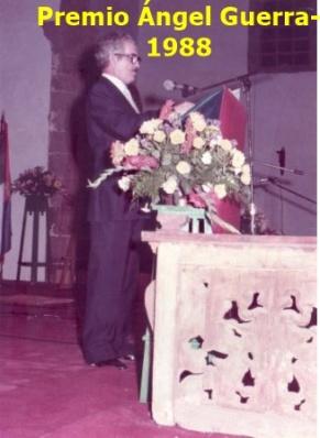 premio-1988