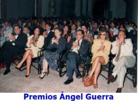 premioi-1989