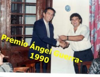 premios-1990