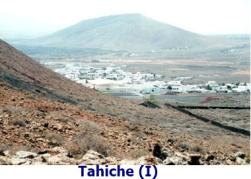 tahiche-18