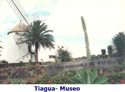 tiagua-museo-18