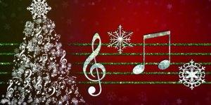 musical-navidad