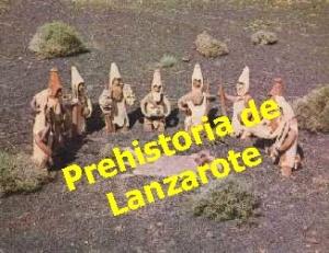 prehistoria-1
