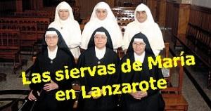 //SIERVAS DE MARIA// 15-04-09//LAS PALMAS DE GRAN CANARIA. GRAN CANARIA.// FOTOS JC CASTRO// Grupo de las hermanas Siervas de Maria que cierran su Casa Convento en Gran Canaria dspues de mas de 100 años en la Isla. //LAS PALMAS DE GRAN CANARIAS// //LOCAL SOCIEDAD//