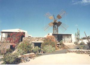 tiagua-museo-1