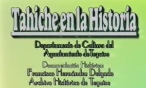 tahiche-portada-copia